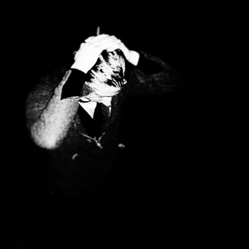grdnstrt.'s avatar