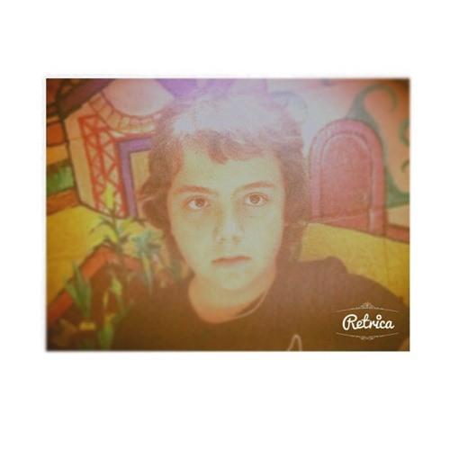 kidtrooper's avatar