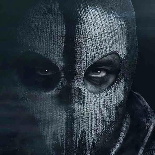 xxbossboyjayxx's avatar