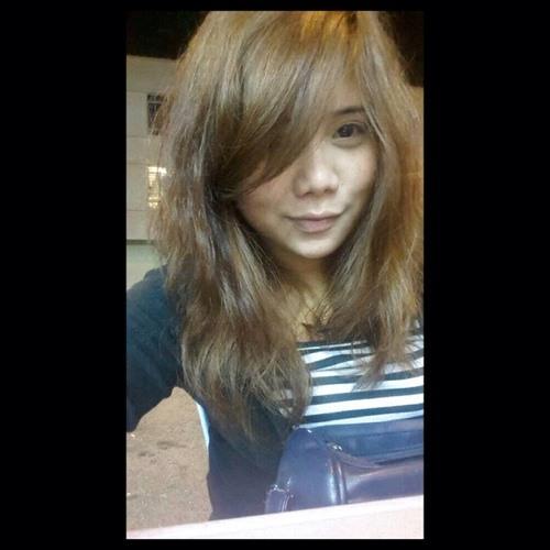 Nurul Eyka 1's avatar