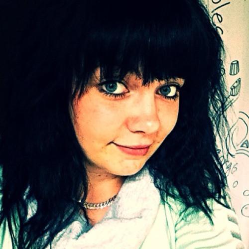 Jellebi<3's avatar