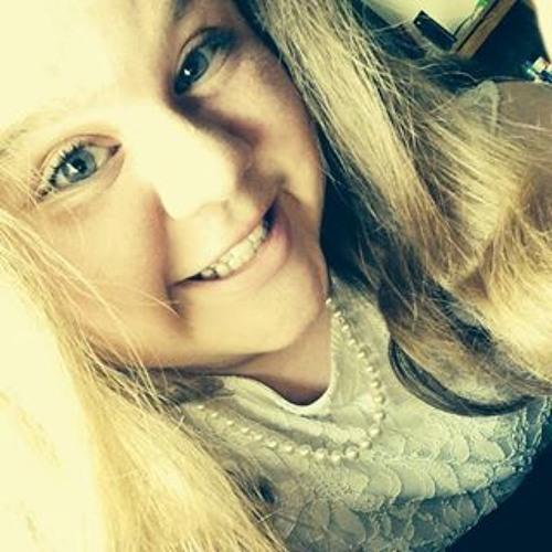 Jessica Morris 53's avatar