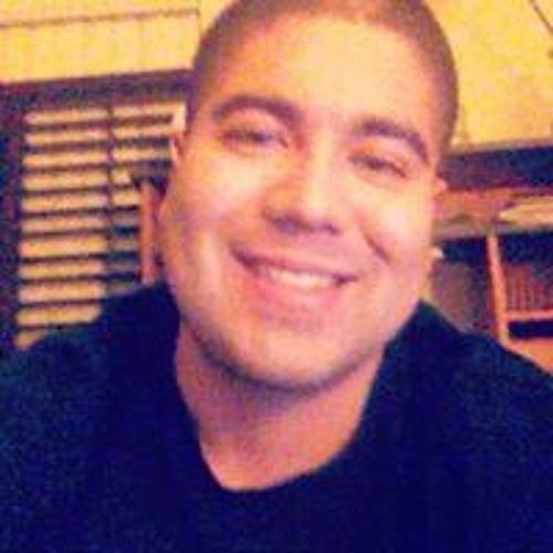 Joshua Espitia Razo's avatar