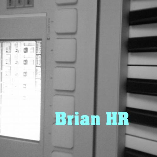 Brian HR's avatar