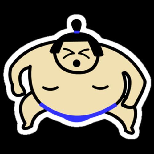 SUM©'s avatar