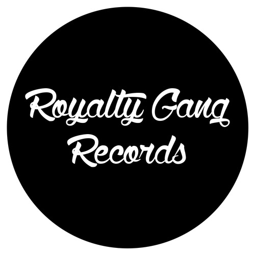 Royalty Gang's avatar