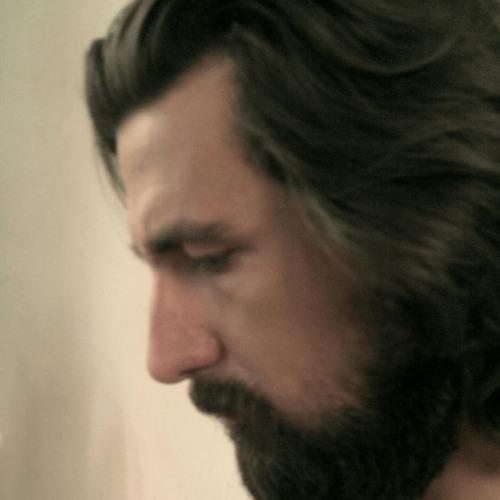 Arsham's avatar
