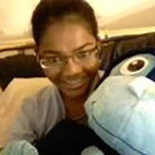 Laasya Rao 1's avatar