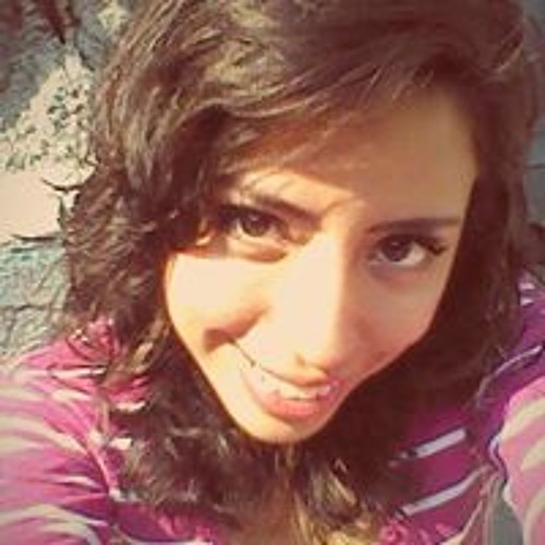 Libia Itzel Guerrero's avatar