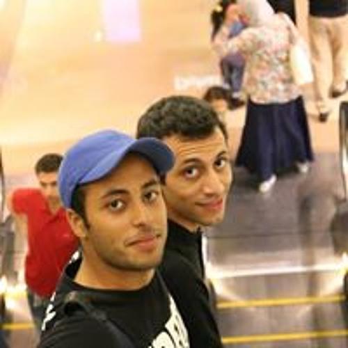Mustafa Khaled 7's avatar