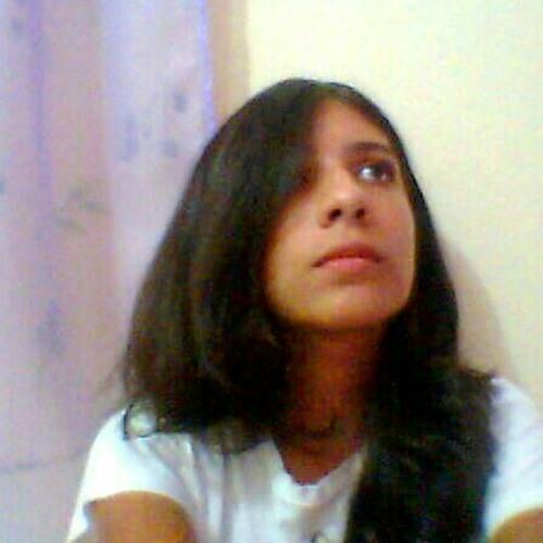 user130875600's avatar