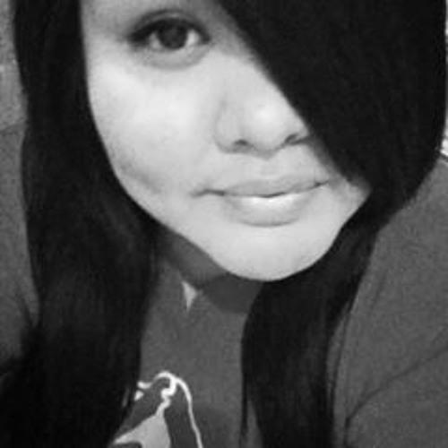 Sarrah Jean's avatar