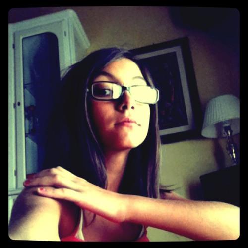 Christina2's avatar