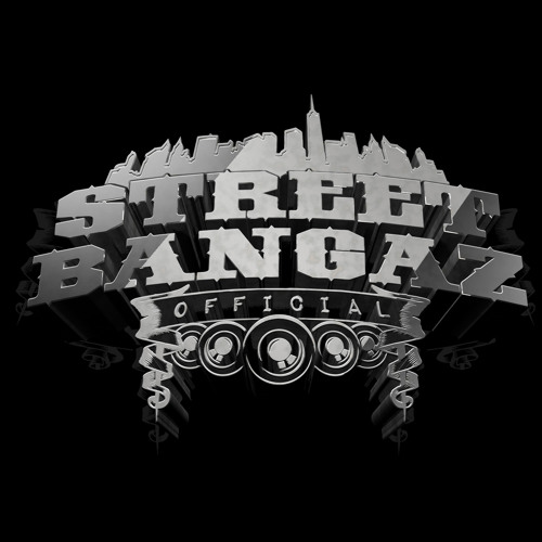 SBO Beats's avatar