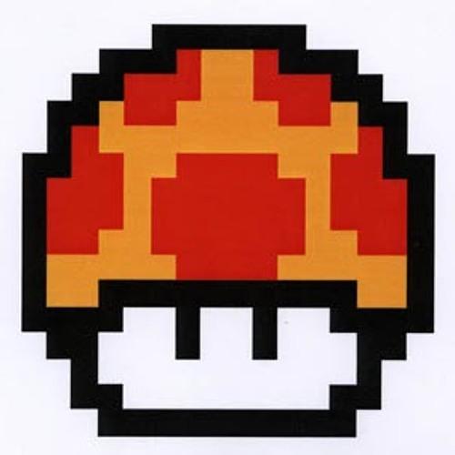 Josh Rivera 34's avatar