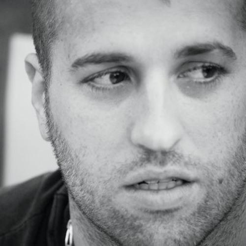 James E. Wert's avatar
