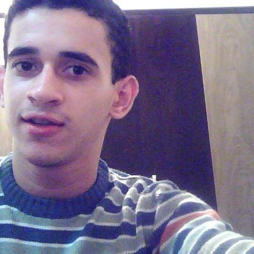 Paulo Henrique Amorim 3's avatar