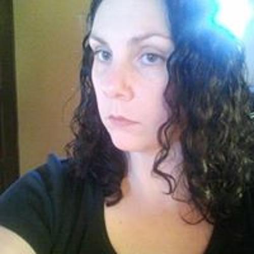 Naomi Hunter-Fyfe's avatar