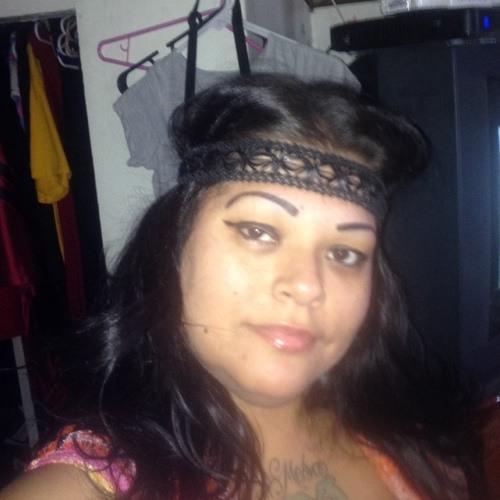 Chinitoswifey's avatar