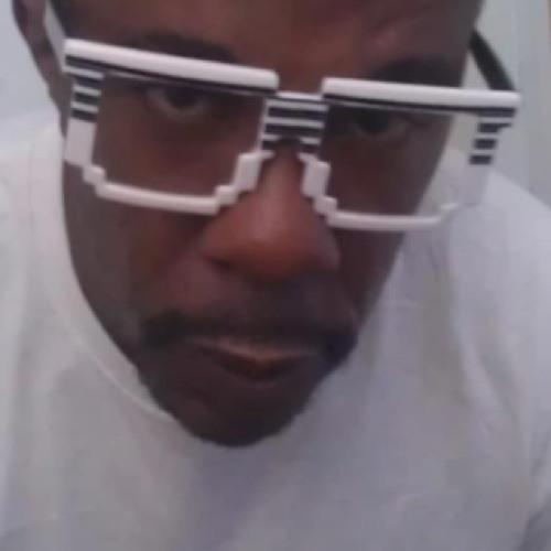 Justin Holloway 7 marcy!'s avatar