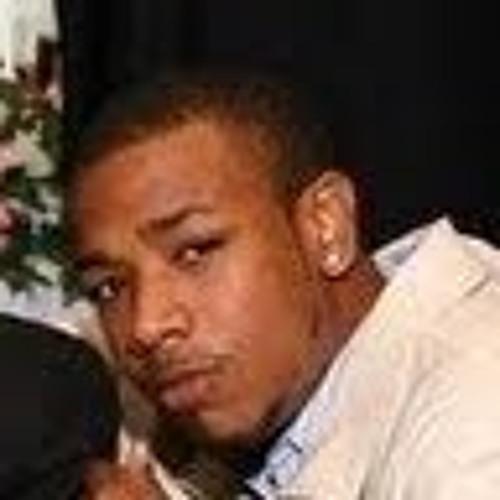 Preston Milford's avatar