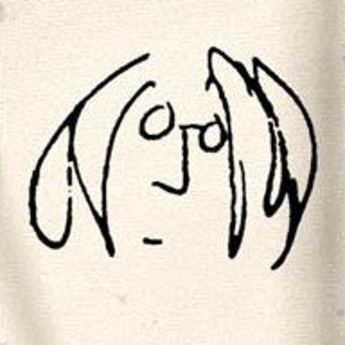Garland41's avatar