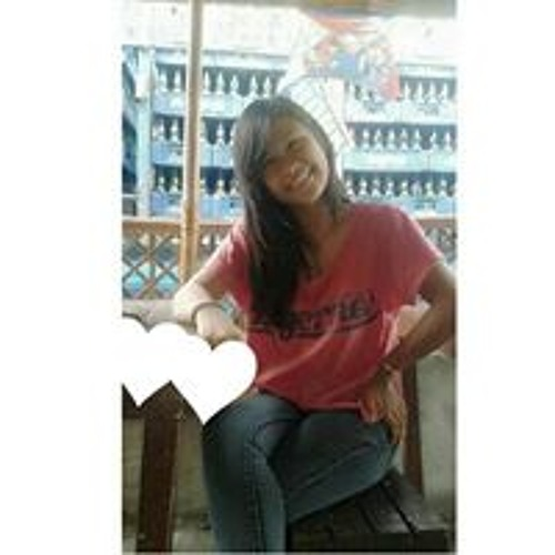 Charisse Faith T. Santos's avatar