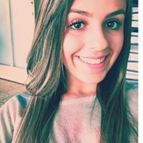 Michele G. Nogueira's avatar
