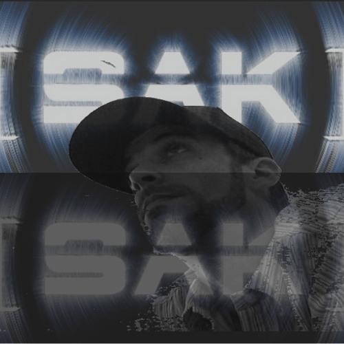[SAK]'s avatar