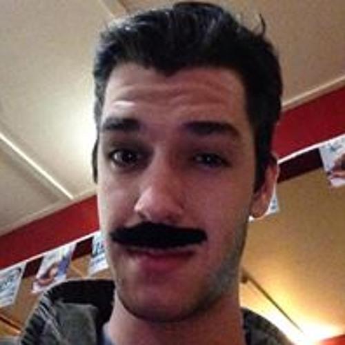 Dan Argyle 1's avatar