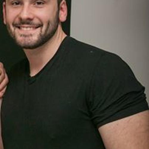 EduardoMaia's avatar