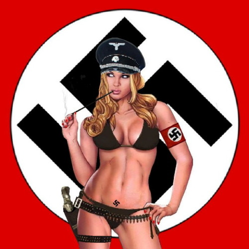 Kassidy Shardz's avatar