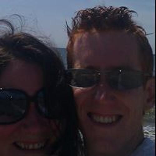 Tracy Davis 31's avatar
