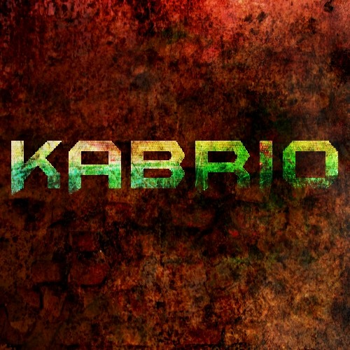 Kabrio's avatar