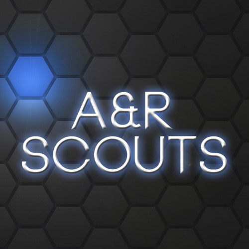 A&R Scouts's avatar
