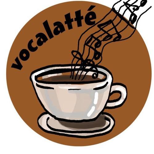 vocalatte's avatar