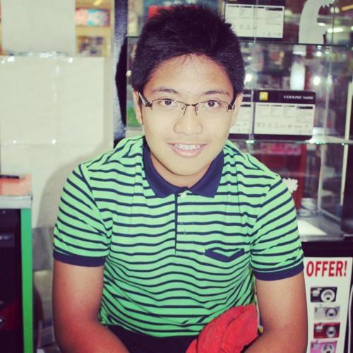 gofunjepp's avatar