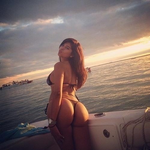 Jamila DaCosta's avatar