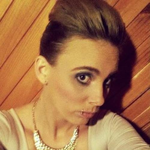 Cassie Surman's avatar