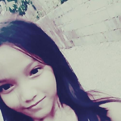 judea-18's avatar