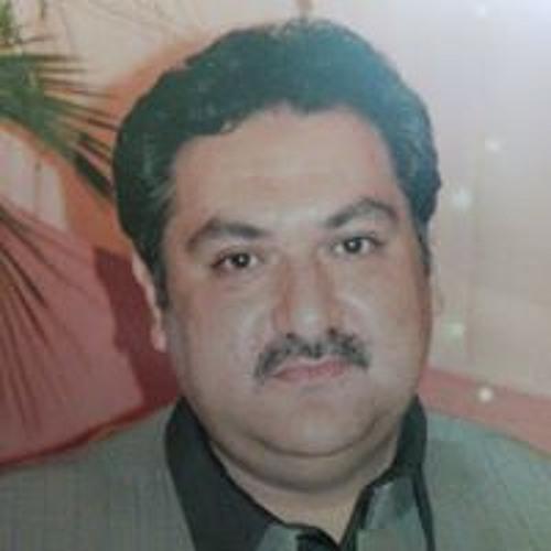 Sebt Zaeem 1's avatar