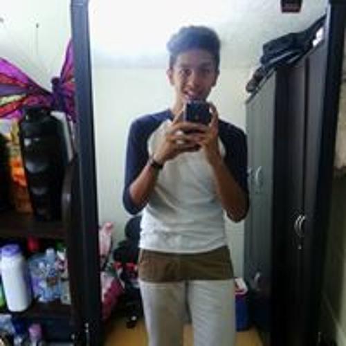 user36315286's avatar
