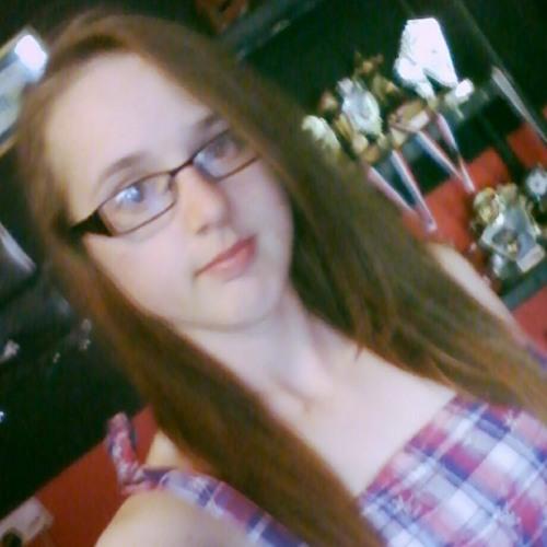 missimcrazykate's avatar