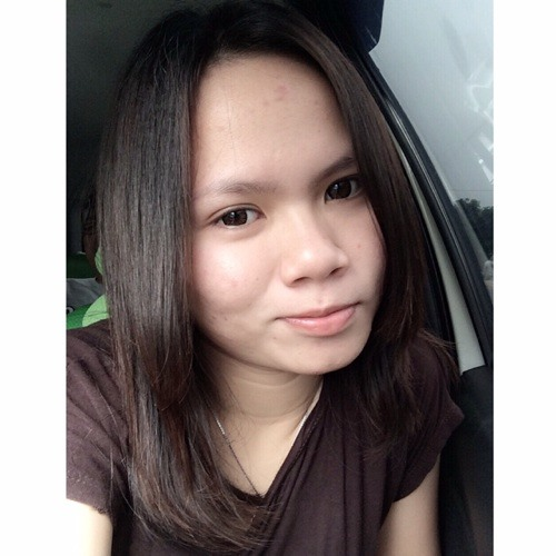IrmaFD's avatar