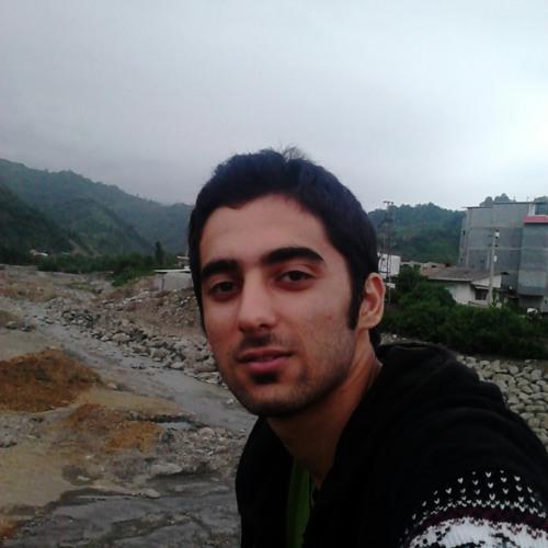 user776474634's avatar