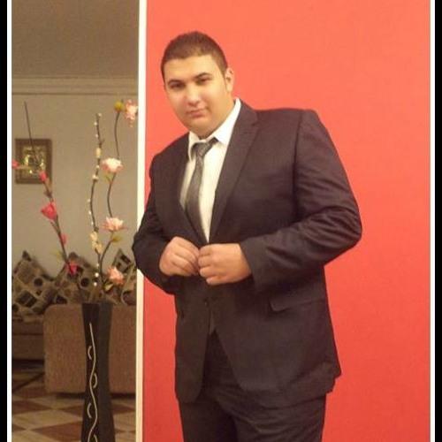 Ahmed A. El Radwan's avatar