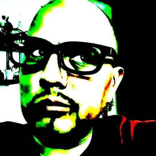 SOULPIMP's avatar