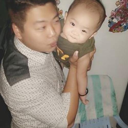 Jim Ng 2's avatar