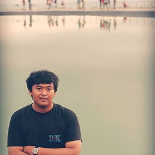 Fauzan R. Herdito's avatar
