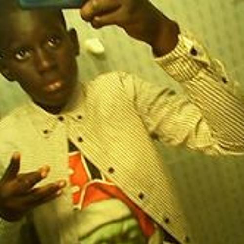 Medoune Ndour's avatar